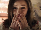 Wish Upon - New Trailer