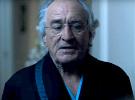 The Wizard of Lies - Teaser Trailer