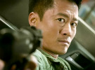 Wolf Warrior 2 — U.S. Trailer
