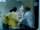 A Fantastic Woman — U.S. Trailer