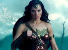 Wonder Woman - International Trailer