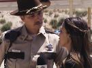 El Camino Christmas - Trailer