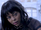 Tyler Perry's Acrimony — Final Trailer
