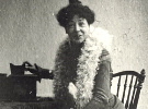 Be Natural: The Untold Story of Alice Guy-Blache — Trailer
