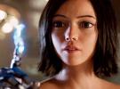 Alita: Battle Angel — New Official Trailer