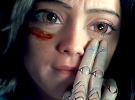 Alita: Battle Angel — New International Trailer
