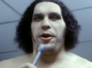 Andre the Giant — New Trailer