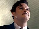 CBS' Strange Angel - New Trailer