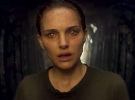Annihilation — Featurette: 'The Shimmer'