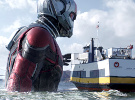 Marvel's Ant-Man and the Wasp — TV Spot: 'Unleashed'