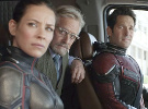 Marvel's Ant-Man and the Wasp — New TV Spot: 'Fun'