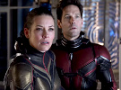 Marvel's Ant-Man and the Wasp — New Official Trailer