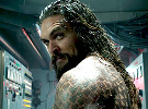Aquaman — Official Trailer