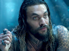 Aquaman — Official Final Trailer