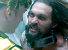 Aquaman — New International Trailer