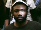 FX's Atlanta: Season 2 — Official Trailer