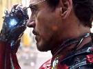 Marvel's Avengers: Infinity War - Super Bowl Trailer