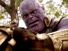 Marvel's Avengers: Infinity War — New Official Trailer