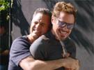 Marvel's Avengers: Infinity War — Featurette: 'Family'