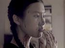 Before We Vanish - U.S. Trailer