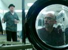 Bernard and Huey - Trailer