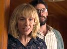 Birthmarked - Trailer