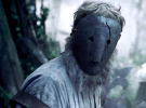 Errementari: The Blacksmith and the Devil — International Trailer