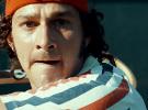 Borg vs. McEnroe — U.S. Trailer