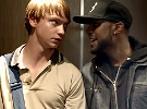 Bodied - Official Red Band Trailer