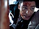 Bodyguard - U.S. Trailer