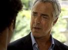 Amazon's Bosch: Season 4 — Official Trailer