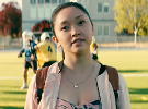 To All the Boys I've Loved Before - Teaser Trailer