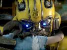 Bumblebee — Behind-the-Scenes Featurette: 'Meet Director Travis Knight'