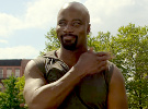 Marvel's Luke Cage: Season 2 — Sneak Peek Clip: 'The Show Off'