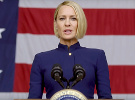 Netflix's House of Cards: Season 6 — Official Teaser Trailer