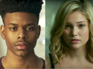 Marvel's Cloak & Dagger — New Promo Trailer