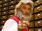 The Christmas Chronicles - Official Teaser Trailer