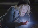 Marvel's Cloak & Dagger: Season 1 — Sneak-Peek Clip