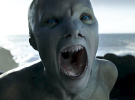 Cold Skin — International Trailer