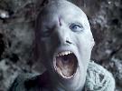 Cold Skin - U.S. Trailer