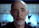 Starz's Counterpart: Season 2 - Official Trailer