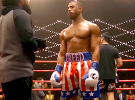 Creed II — Featurette: 'New Direction'