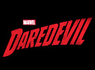 Marvel's Daredevil: Season 3 — Official Teaser Clip