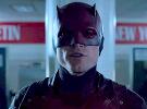 Marvel's Daredevil: Season 3 - New Trailer: 'Meet Agent Poindexter'