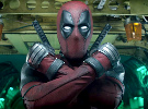 Deadpool 2 — Official Trailer