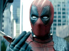 Deadpool 2 — New TV Spots