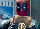 Once Upon A Deadpool — Official Trailer