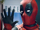Once Upon A Deadpool — TV Commercial: 'Night Before'