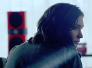 Shudder's Deadwax — Official Teaser Trailer
