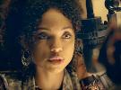 Netflix's Dear White People: Vol. 2 — Official Trailer